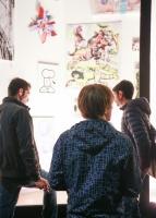 http://www.lampo.gallery/index/files/gimgs/th-5_svisto062.jpg